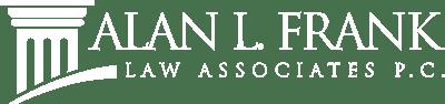 Alan L. Frank Law Associates, P.C.